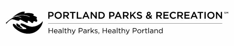 PortlandParksAndRecreation